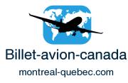 Billet-avion-canada-montreal-quebec.com
